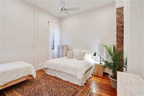 Uptown, House, 3 beds, 3.0 baths, $6800 per month New Orleans Rental - devie image_9