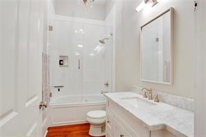 Uptown, House, 3 beds, 3.0 baths, $6500 per month New Orleans Rental - devie image_10