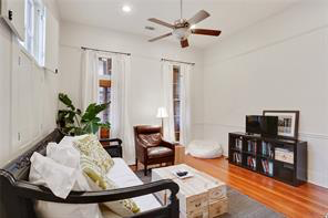 Uptown, House, 3 beds, 3.0 baths, $6500 per month New Orleans Rental - devie image_11
