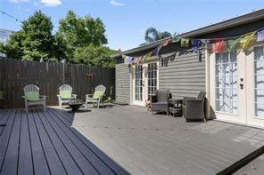 Uptown, House, 3 beds, 3.0 baths, $6800 per month New Orleans Rental - devie image_12