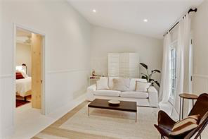 Uptown, House, 3 beds, 3.0 baths, $6500 per month New Orleans Rental - devie image_14