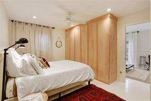 Uptown, House, 3 beds, 3.0 baths, $6500 per month New Orleans Rental - devie image_15