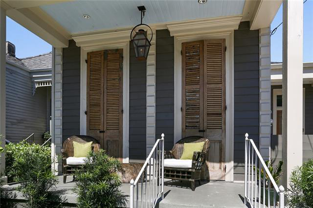Uptown, House, 3 beds, 3.0 baths, $6500 per month New Orleans Rental - devie image_0