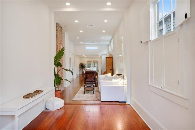 Uptown, House, 3 beds, 3.0 baths, $6800 per month New Orleans Rental - devie image_2