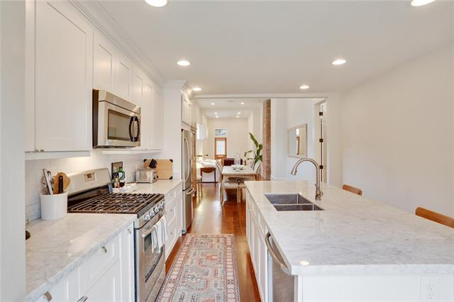 Uptown, House, 3 beds, 3.0 baths, $6800 per month New Orleans Rental - devie image_6