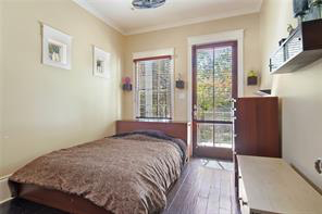 Uptown, House, 3 beds, 2.5 baths, $5000 per month New Orleans Rental - devie image_8