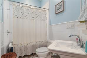 Uptown, House, 3 beds, 2.5 baths, $4000 per month New Orleans Rental - devie image_9