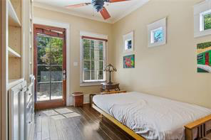 Uptown, House, 3 beds, 2.5 baths, $4000 per month New Orleans Rental - devie image_10