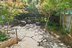 Uptown, House, 3 beds, 2.5 baths, $4000 per month New Orleans Rental - devie image_11