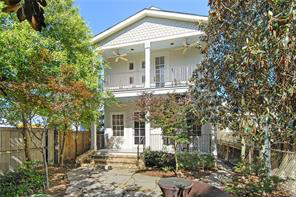 Uptown, House, 3 beds, 2.5 baths, $5000 per month New Orleans Rental - devie image_12