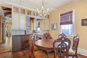 Uptown, House, 3 beds, 2.5 baths, $5000 per month New Orleans Rental - devie image_2
