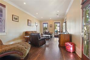 Uptown, House, 3 beds, 2.5 baths, $4000 per month New Orleans Rental - devie image_3