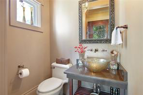 Uptown, House, 3 beds, 2.5 baths, $5000 per month New Orleans Rental - devie image_4