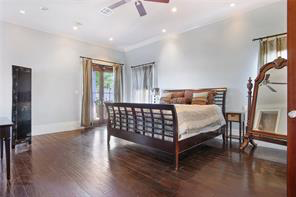 Uptown, House, 3 beds, 2.5 baths, $5000 per month New Orleans Rental - devie image_6