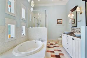 Uptown, House, 3 beds, 2.5 baths, $5000 per month New Orleans Rental - devie image_7