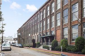 CBD/Warehouse District/South Market, Condo, 1 beds, 1.0 baths, $2000 per month New Orleans Rental - devie image_0
