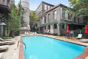 CBD/Warehouse District/South Market, Condo, 1 beds, 1.0 baths, $2000 per month New Orleans Rental - devie image_9