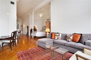 CBD/Warehouse District/South Market, Condo, 1 beds, 1.0 baths, $1950 per month New Orleans Rental - devie image_1