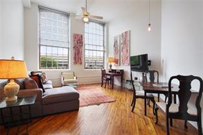 CBD/Warehouse District/South Market, Condo, 1 beds, 1.0 baths, $2000 per month New Orleans Rental - devie image_2