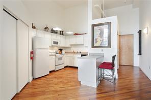 CBD/Warehouse District/South Market, Condo, 1 beds, 1.0 baths, $2000 per month New Orleans Rental - devie image_3