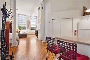 CBD/Warehouse District/South Market, Condo, 1 beds, 1.0 baths, $2000 per month New Orleans Rental - devie image_4