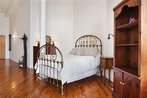 CBD/Warehouse District/South Market, Condo, 1 beds, 1.0 baths, $2000 per month New Orleans Rental - devie image_5