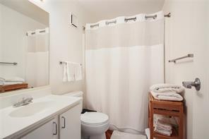CBD/Warehouse District/South Market, Condo, 1 beds, 1.0 baths, $2000 per month New Orleans Rental - devie image_6
