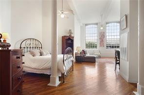 CBD/Warehouse District/South Market, Condo, 1 beds, 1.0 baths, $2000 per month New Orleans Rental - devie image_7
