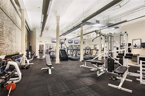 CBD/Warehouse District/South Market, Condo, 1 beds, 1.0 baths, $2000 per month New Orleans Rental - devie image_8