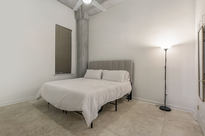 CBD/Warehouse District/South Market, Condo, 1 beds, 1.0 baths, $2700 per month New Orleans Rental - devie image_6