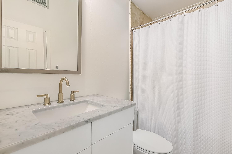 CBD/Warehouse District/South Market, Condo, 1 beds, 1.0 baths, $2500 per month New Orleans Rental - devie image_7