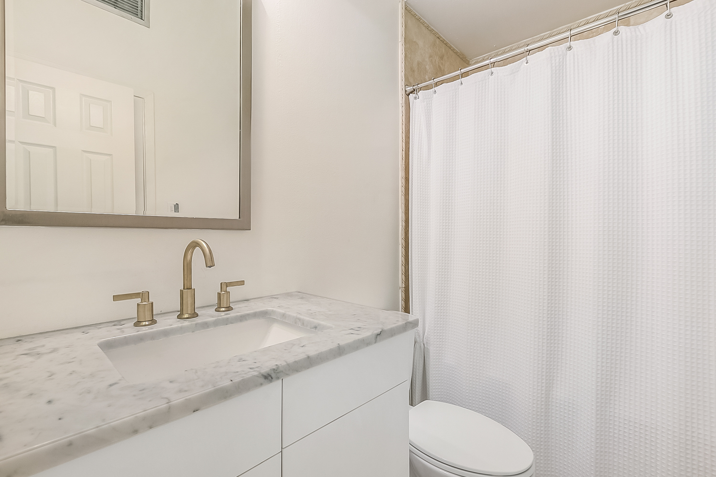 CBD/Warehouse District/South Market, Condo, 1 beds, 1.0 baths, $2700 per month New Orleans Rental - devie image_7