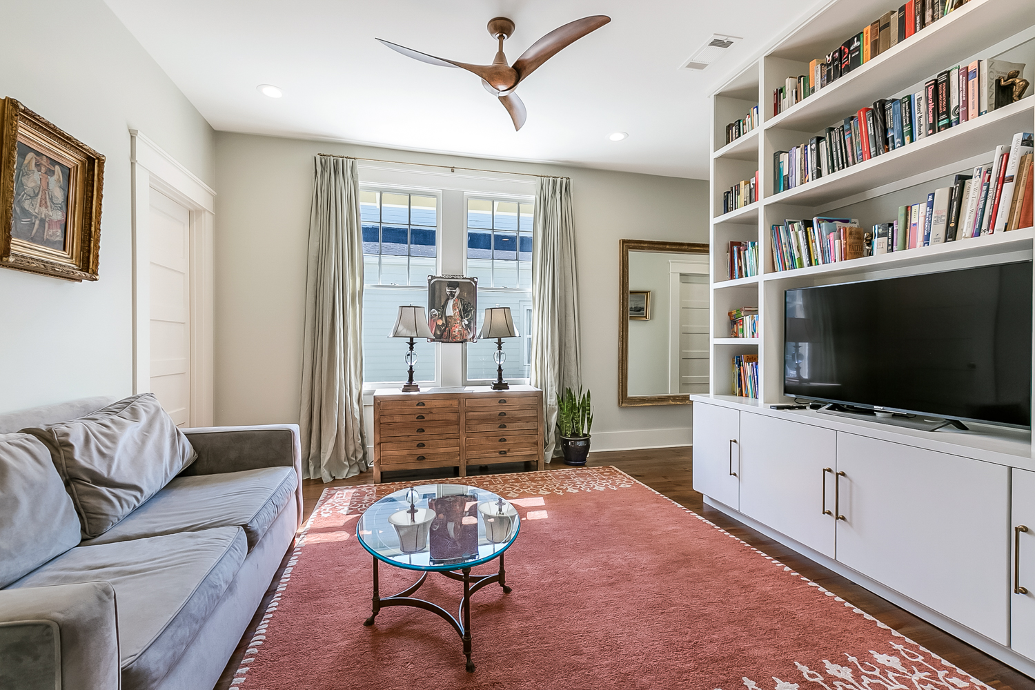 Uptown, House, 5 beds, 4.5 baths, $18000 per month New Orleans Rental - devie image_9