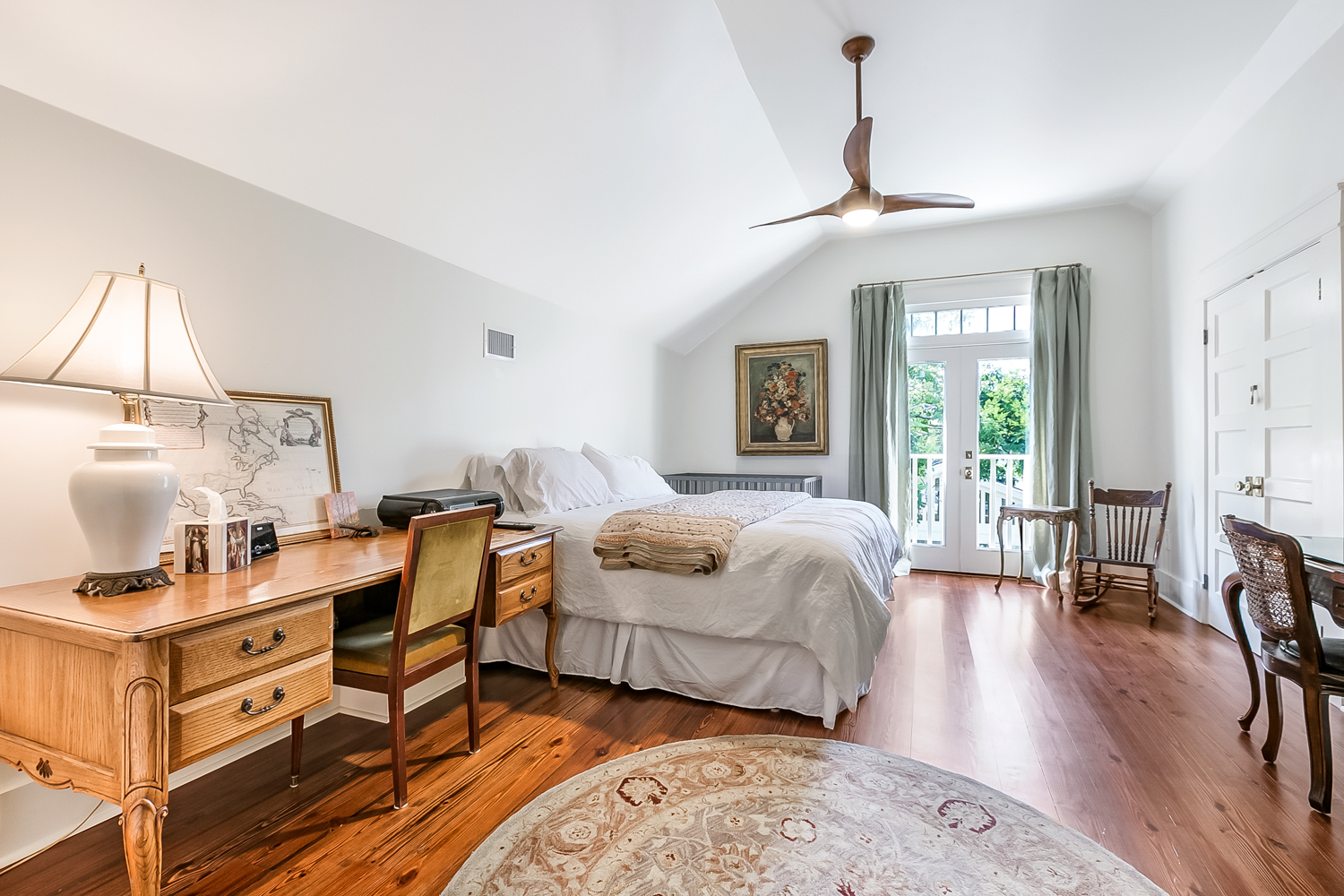 Uptown, House, 5 beds, 4.5 baths, $18000 per month New Orleans Rental - devie image_10