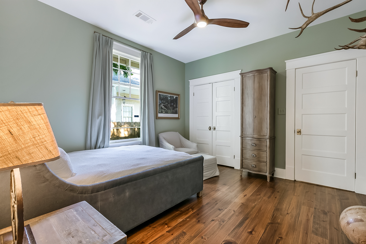 Uptown, House, 5 beds, 4.5 baths, $18000 per month New Orleans Rental - devie image_14