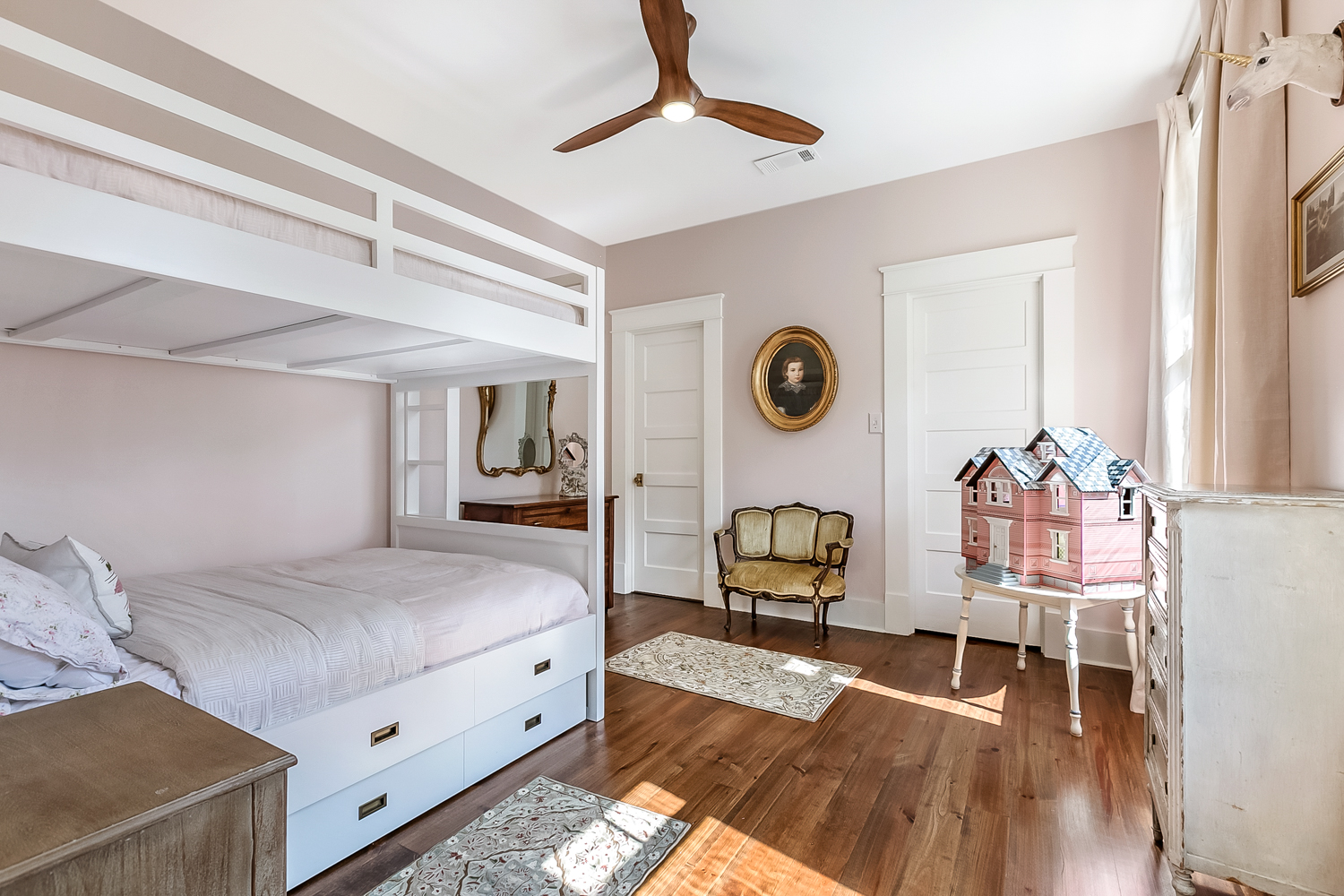 Uptown, House, 5 beds, 4.5 baths, $18000 per month New Orleans Rental - devie image_15
