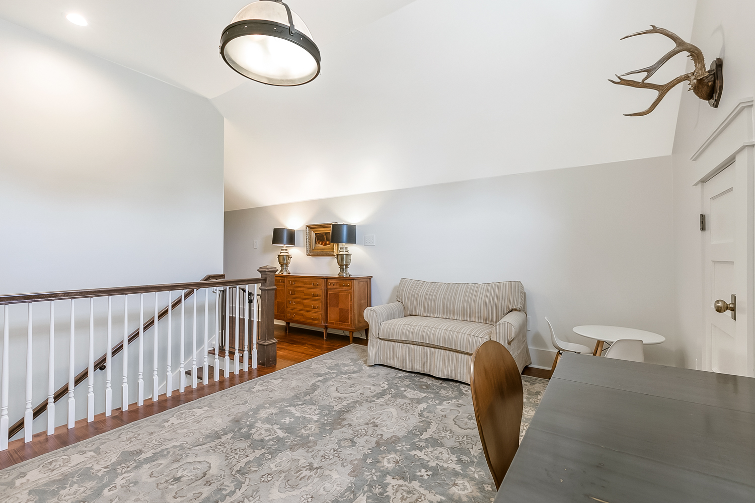 Uptown, House, 5 beds, 4.5 baths, $18000 per month New Orleans Rental - devie image_18