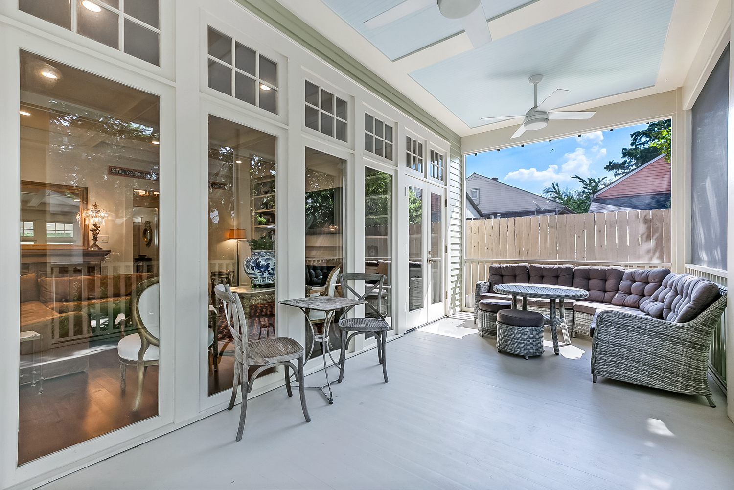 Uptown, House, 5 beds, 4.5 baths, $18000 per month New Orleans Rental - devie image_20