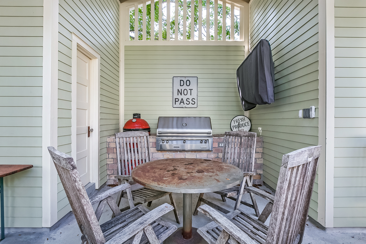 Uptown, House, 5 beds, 4.5 baths, $18000 per month New Orleans Rental - devie image_22