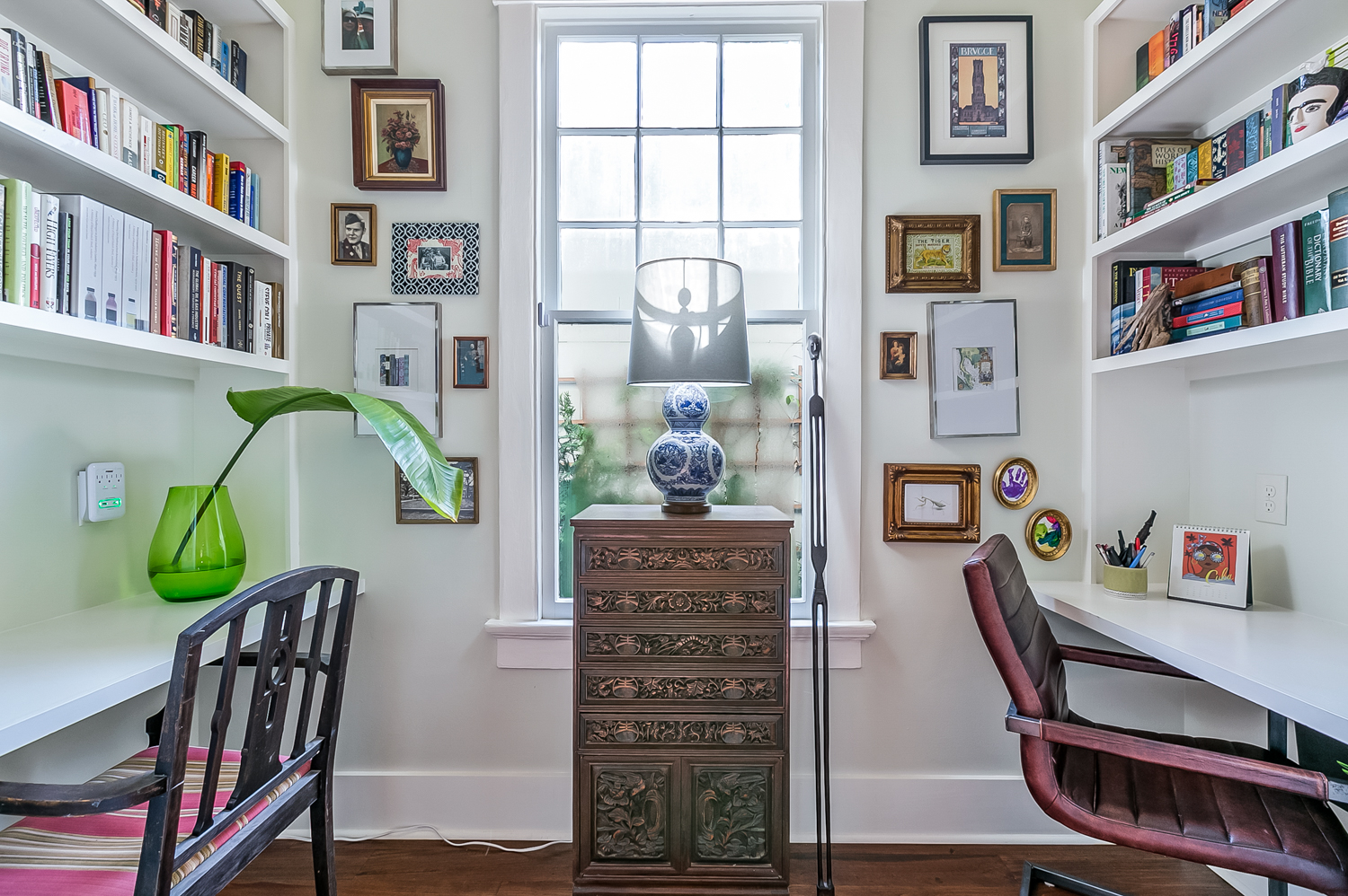 Uptown, House, 5 beds, 4.5 baths, $18000 per month New Orleans Rental - devie image_2