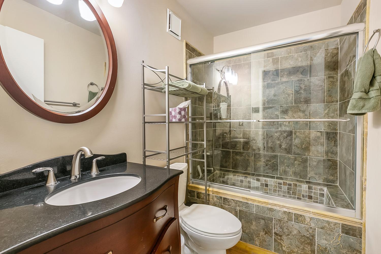CBD/Warehouse District/South Market, Condo, 1 beds, 1.0 baths, $2200 per month New Orleans Rental - devie image_11