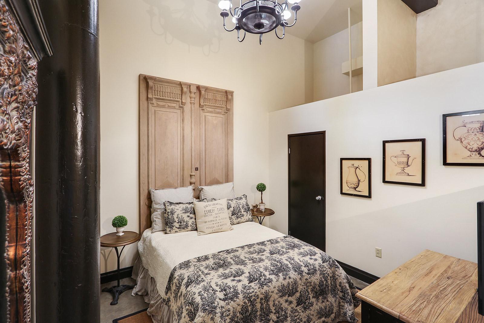 CBD/Warehouse District/South Market, Condo, 1 beds, 1.0 baths, $2400 per month New Orleans Rental - devie image_3
