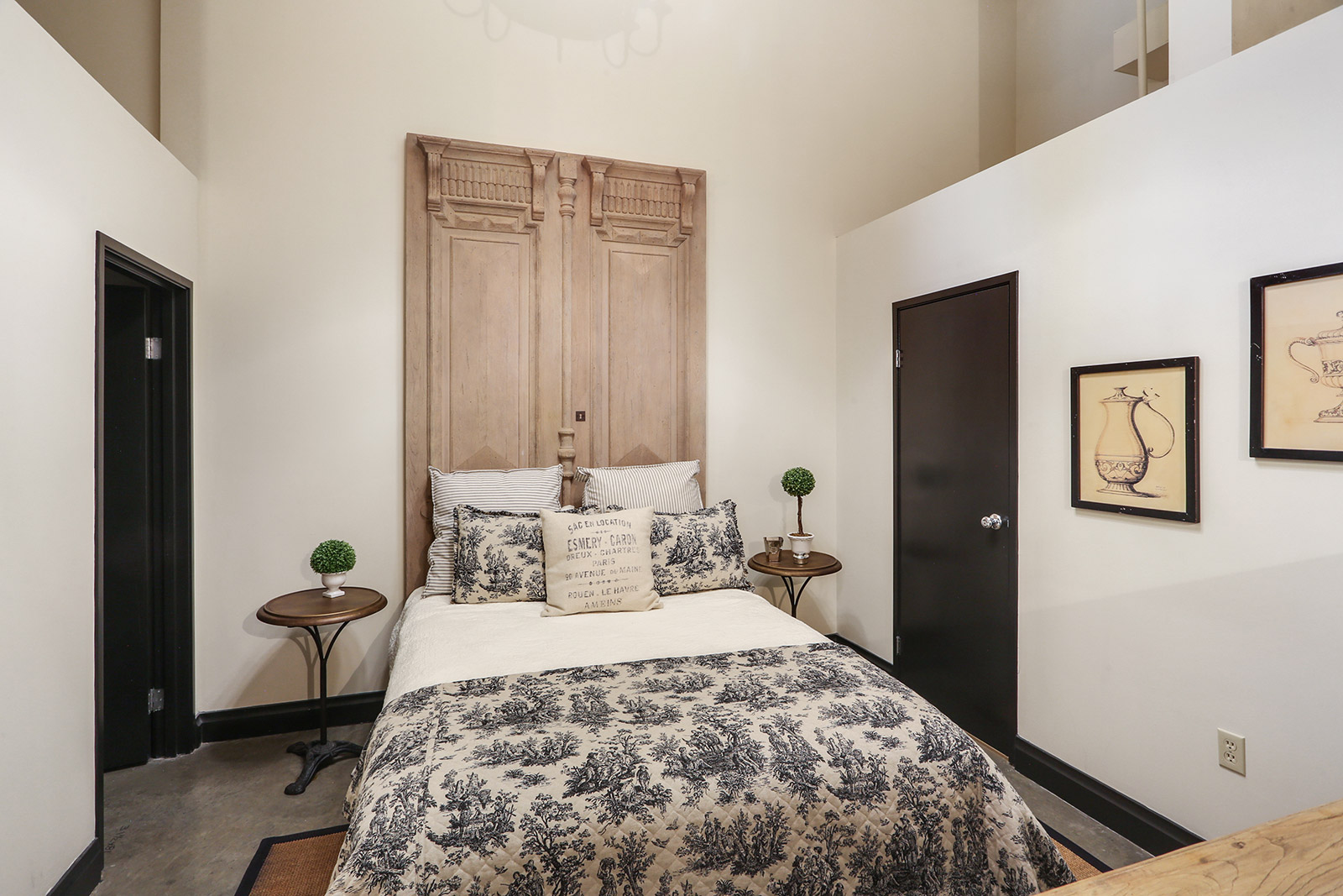 CBD/Warehouse District/South Market, Condo, 1 beds, 1.0 baths, $2400 per month New Orleans Rental - devie image_4