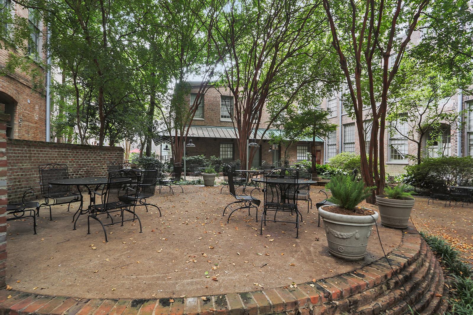 CBD/Warehouse District/South Market, Condo, 1 beds, 1.0 baths, $2400 per month New Orleans Rental - devie image_7