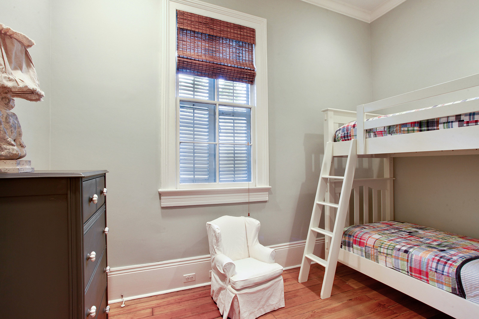 Uptown, House, 3 beds, 2.0 baths, $7500 per month New Orleans Rental - devie image_9