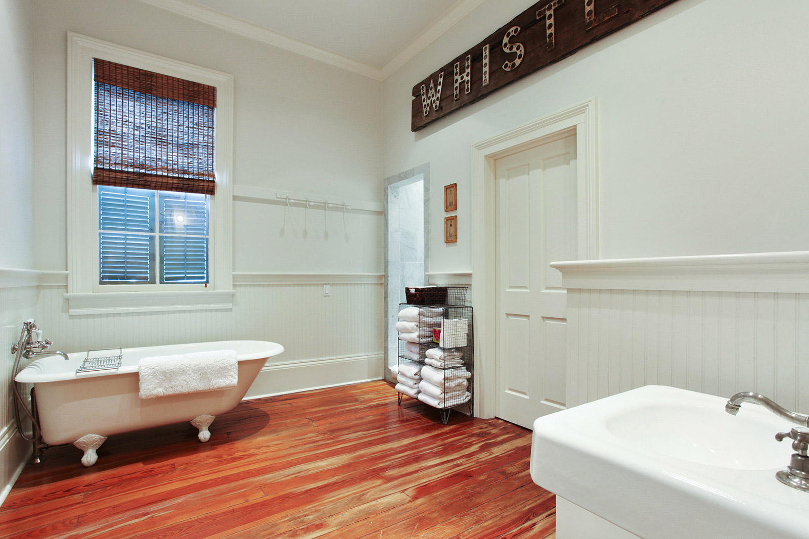 Uptown, House, 3 beds, 2.0 baths, $7500 per month New Orleans Rental - devie image_12