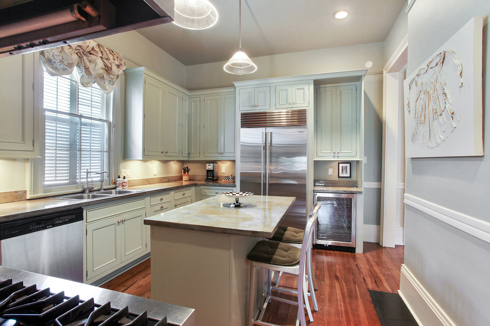Uptown, House, 3 beds, 2.0 baths, $7000 per month New Orleans Rental - devie image_6