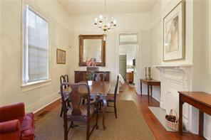 Uptown, House, 2 beds, 1.0 baths, $2800 per month New Orleans Rental - devie image_2