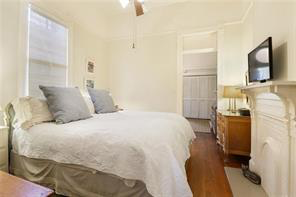 Uptown, House, 2 beds, 1.0 baths, $2800 per month New Orleans Rental - devie image_3