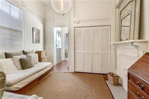 Uptown, House, 2 beds, 1.0 baths, $2800 per month New Orleans Rental - devie image_4